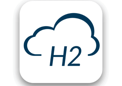 H2 – Historical and Instantaneous Data Acquisition and Control System