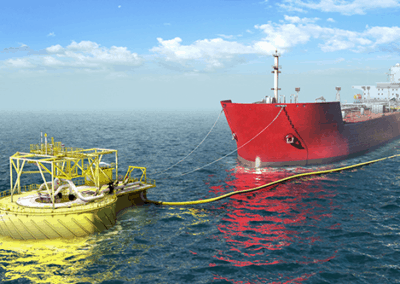 Offshore control systems and enclosures