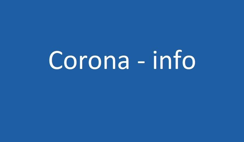 Scanmatic og corona